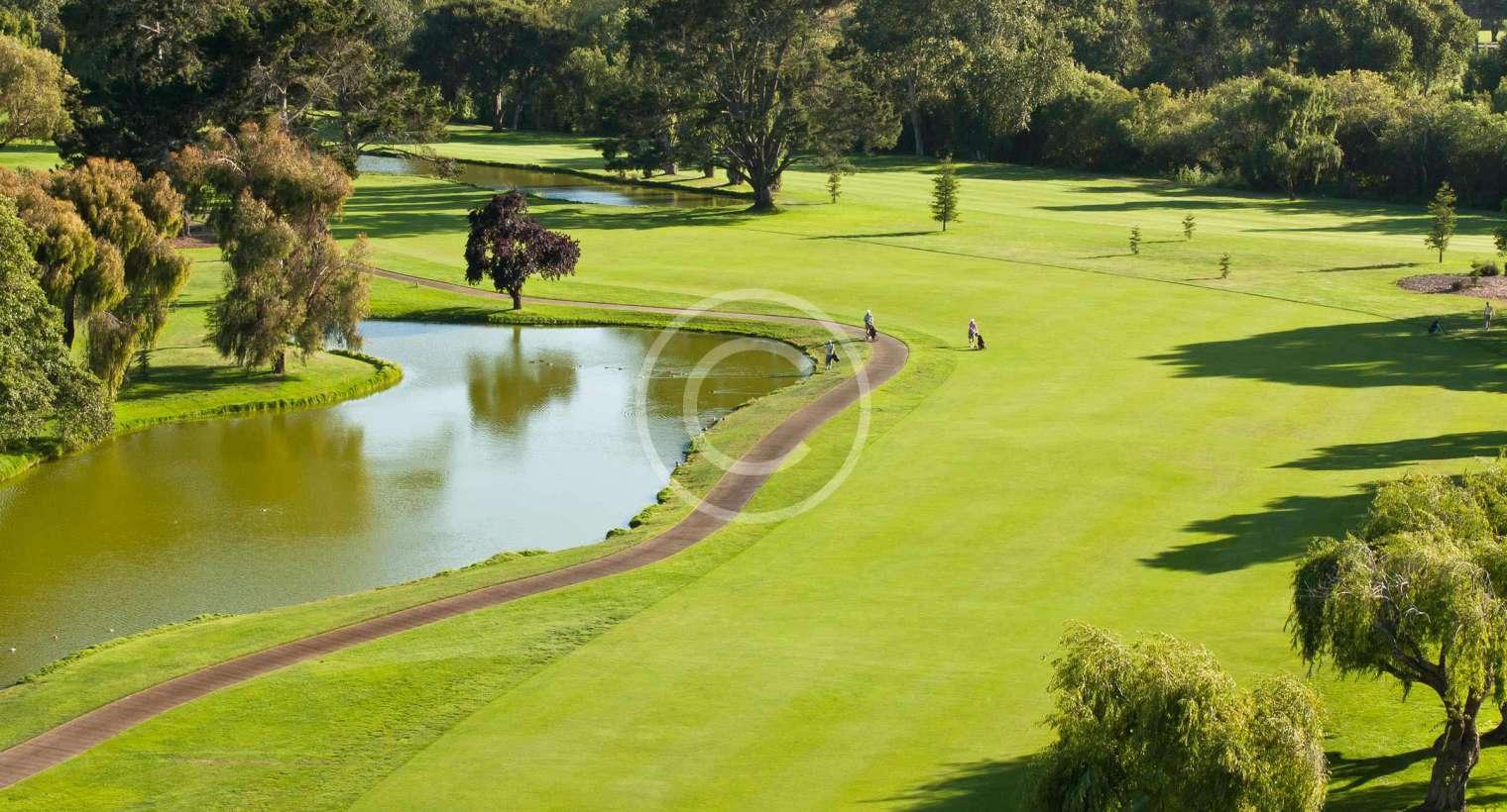 Make Golf More Enjoyable