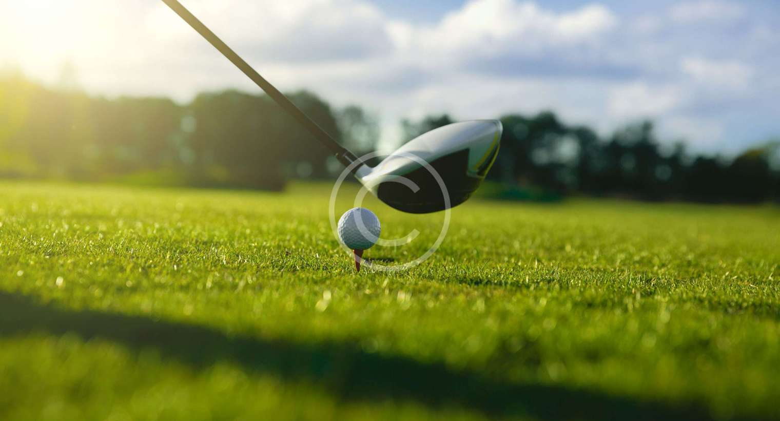 What's Your Favorite Season for Golf?